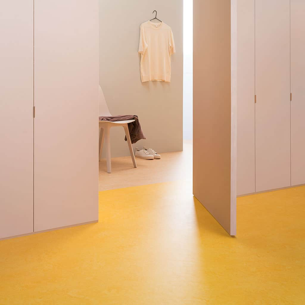 Forbo Marmoleum_Real_3173_3251